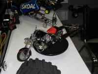 Name: iHobby Expo 250.jpg