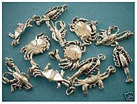 Name: crustacean charms.jpg Views: 32 Size: 49.1 KB Description: