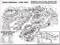 Name: corriganville_map_ii.jpg Views: 6 Size: 193.8 KB Description: