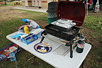 Name: res6741.jpg