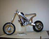 Name: offroad1.jpg