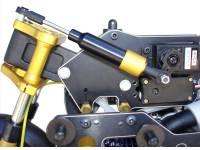 Name: Steering Damper.jpg Views: 568 Size: 7.6 KB Description: