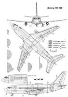 Name: boeing737_3v.jpg