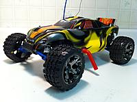 Name: NitroRustler.jpg