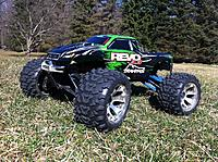 Name: Revo.jpg