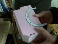 Name: IMG00006.jpg