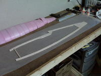 Name: IMG00018.jpg