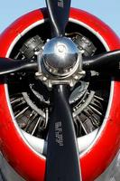 Name: p-47engine.jpg