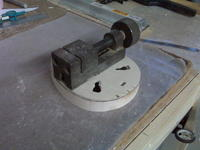 Name: IMG00076.jpg
