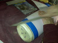 Name: IMG00085.jpg