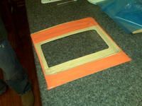 Name: IMG00168.jpg