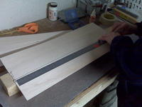 Name: IMG00175.jpg