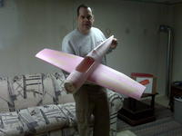 Name: IMG00178.jpg