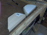 Name: IMG00303.jpg
