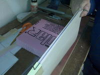 Name: IMG00310.jpg