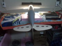 Name: IMG00409.jpg