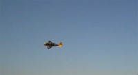 Name: Jug-Flyby1.png