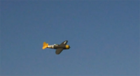 Name: Jug-Flyby3.png