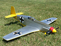 Name: captured3_p-51b.jpg