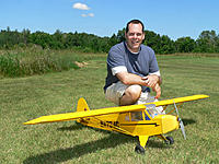 Name: mikes-goldberg-piper-cub.jpg
