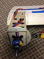 Name: IMG_0654.jpg