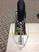 Name: IMG_0659.jpg