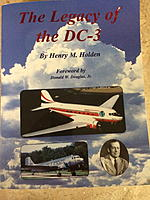 Name: IMG_1945.jpg