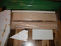 Name: DSCN6664_800x600.jpg