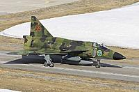 Name: aj37-viggen-with-splinter-p.jpg