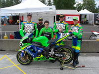 Name: northwest-endurance-cup-round-1-2nd-place.jpg