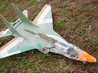 Name: MiG-29 w battery RTF.jpg