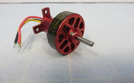 Turnigy T2730-1300 Brushless Motor NIB