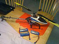 Name: 450 heli.jpg