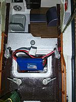 Name: DSC_0840.jpg