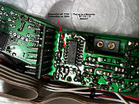 Name: Airtronics 92778  top board.jpg