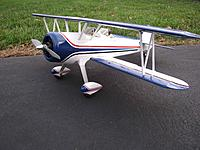 Name: Stearman p2.jpg