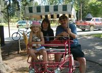 Name: clearlake.jpg