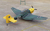 Name: ju87b-rear.jpg