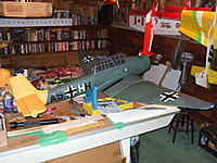 Name: Stuka1.jpg