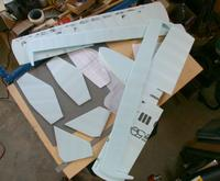 Name: 08_parts.jpg