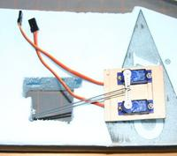 Name: 53_servo_tray.jpg