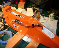 Name: 104_fuse_done.jpg