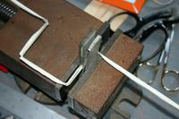 Name: 22_LG_5th_bend_13.jpg