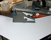 Name: 08_prop_slot_cut.jpg