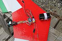 Name: 86_electronics.jpg