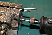 Name: 07_grind_flat.jpg