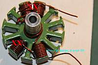 Name: 07_16T_10x6_front.jpg
