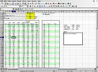 Name: TC5-2410-12-4.jpg