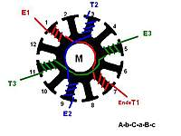 Name: 12N-14P-LRK.jpg