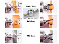 Name: gws_apc_maxx.jpg